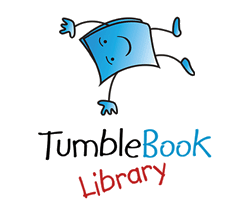tumblebookslibrary.png