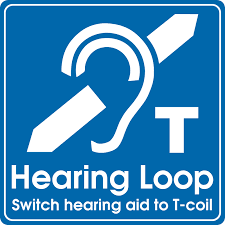 hearlinglooplogo