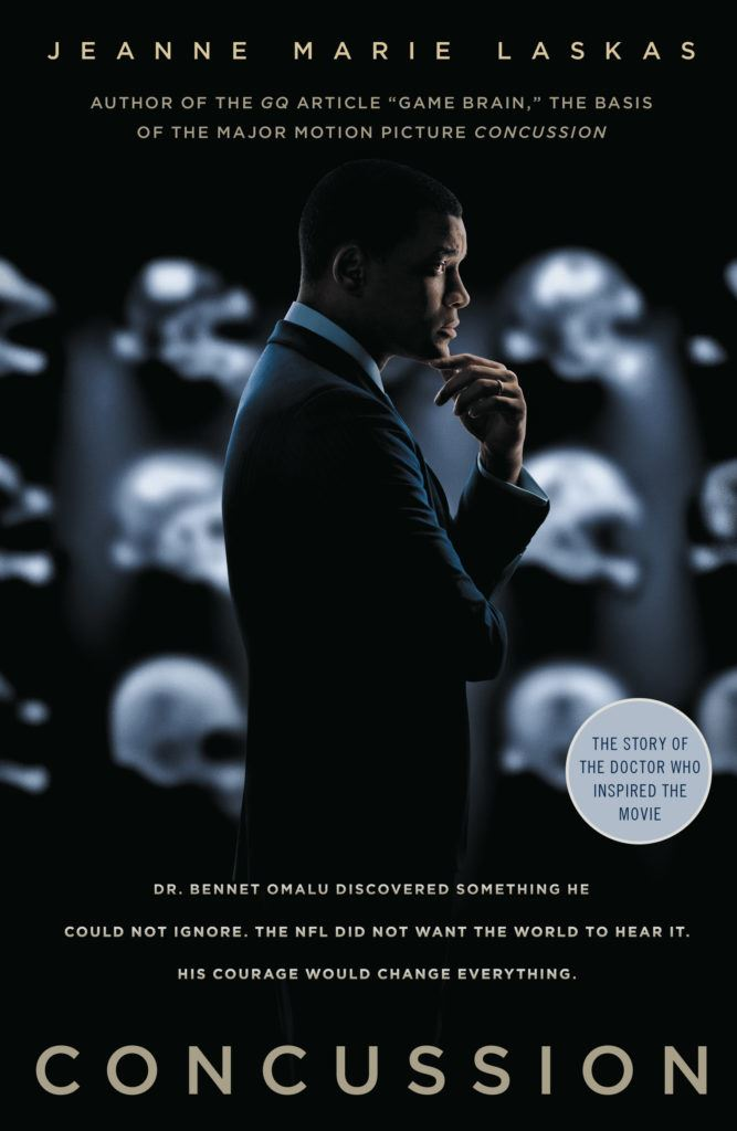 Concussion_paperback_highres-667x1024