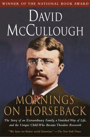 morningsonhorsebackmccullough