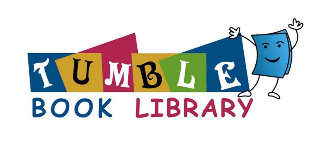 TumbleBookLibrary Opens in new window