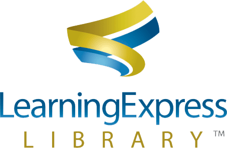 learning-express-library-png Opens in new window