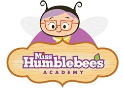 miss-humblebees-logo Opens in new window